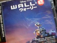 Walle_cd