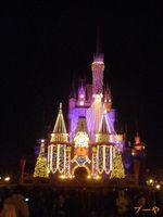 Xmas_castle