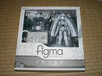 Figma1
